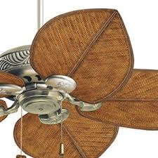 Tommy Bahama Ceiling Fans Tb344dbz by 28 Tommy Bahama Ceiling Fan Remote Tommy Bahama Fans 52