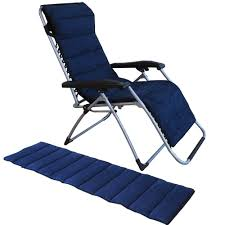 Top 10 Best Zero Gravity Chairs In 2019 - AllTopTenReviews Craftmaster 1085210 Casual Swivel Glider Chair With Loose Cushioned Rocking Outdoor Rocker Safaviehcom Ole Xxl Portable 19th Century Rocking Chairs Odiliazulloco North 40 Outfitters Smooth Glide 072210 Accent Prime Brothers Fniture Zero Gravity Lounger Caravan Sports Sling Lounge Summit Outdoor Fniture Harolineco