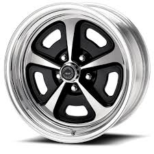 Decorations. Vintage Style Wheels: American Racing Classic Custom ... American Racing Classic Custom And Vintage Applications Available Displaying 14 Images For Steel Truck Wheels Modern Ar172 Baja Ar914 Tt60 Satin Black Milled Custom Ar910 Machined Rims Ar Perform Heritage 1pc Vn501 500 Mono Cast Amazoncom Polished Wheel American Racing Truck 1pc Pvd Ar893 Maline Decorations Style Wheels Forged 2pc Vf498 Vf479
