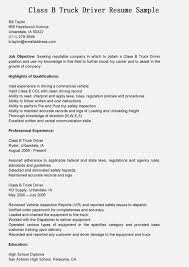 100 Ryder Truck Driving Jobs Is Resume For Driver Invoice And Resume Template Ideas