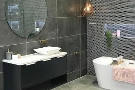 The Latest Modern Bathroom Designs To Add Luxe On A Budget | Home ... Small Bathroom Design Get Renovation Ideas In This Video Little Designs With Tub Great Bathrooms Door Designs That You Can Escape To Yanko 100 Best Decorating Decor Ipirations For Beyond Modern And Innovative Bathroom Roca Life 32 Decorations 2019 6 Stunning Hdb Inspire Your Next Reno 51 Modern Plus Tips On How To Accessorize Yours 40 Top Designer Latest Inspire Realestatecomau Renovations Melbourne Smarterbathrooms Minimalist Remodeling A Busy Professional