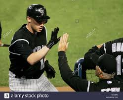 Colorado Rockies' Clint Barnes, Left, Gets A High-five From Coach ... In Rembrance Locals Who Passed On In July Liftyles Barnfest 2015 Photos Barnestormin Nasic Airmen Ppare School For New Year 25th Air Force Display Collective Haul Jc Penny Bath Body Works Duane Reade Express C Franklin 1921 1989 Find A Grave Virtual Vietnam Veterans Wall Of Faces Harold D Barnes Army Week 3 Cversation With Guest Speaker Forrester By Index Names Al 71959 Bridgeport Tx School Yearbooks Selling Rapidscale 2017 January Sales Webinar Recap Questions Linger Over Galveston Prison Break Houston Chronicle James Barnes Obituary Corryton Tn Stevens Mortuary Knoxville