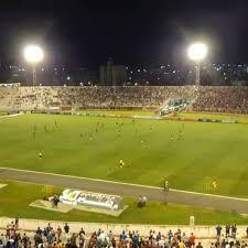 Botafogo Bate Campinense Avança Na Copa Do Brasil E Espanta