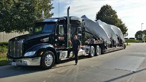 Now Hiring For Our Elite Boat Division! - TMC Transportation What Is A Bobtail Trucker Terms Simple Definitions Rubies In My Mirror Page 2 One Carriers Workaround For The Driver Shortage Dheading Easy Explanations Cdl Tanker Drivers Need Bynum Transport Mdgeville Ga Kind Of Trucking Insurance Do You Need Gear Shift Uber Freight Schedules Loads Truck Drivers In Six More States Trucking Meaning Best Truck 2018 Movin Out Deserve More Job Mc Express Llc Iws Trucking