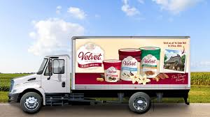 Velvet Ice Cream - Fleet (Truck) Graphics The Best Ice Cream Gelato And Soft Serve In Nyc Serious Eats Carnival Sandwich Makers Coolhaus To Shutter Their Austin Trucks Whosale Astronaut Bulk Orders Foods Truck Enamel Pin Peachaqua Lucky Horse Press Hoffmans New Jersey Cakes Novelties Parties 2017 Imdb Handmade Portland Oregon Farmers Emack Bolios Going Mobile Supply Golds Cream Truck Vector Image 1572960 Stockunlimited
