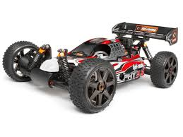 HPI Racing Trophy Buggy 3.5 1/8th RC Nitro Rallycross Buggy Hpis New Jumpshot Mt Monster Truck Rc Geeks Blog Automodel Hpi Savage Flux 24ghz Hpi Racing Savage Xs Flux Vaughn Gittin Jr Rtr Micro Epic 3s Brushless Rear Steer Wheely King 4x4 Driver Editors Build 3 Different Mini Trophy Trucks 110th 2wd Big Squid Car And News Flux Vgjr 112 Rcdrift 107014 46 Buggy 24ghz Amazon Canada Savage Ford Svt Raptor Baja X5r Led Light Bar Ver21 Led Light Bars Cars Large 112601 Xl K59 Nitro 5sc 15 Scale Short Course By Review Remote