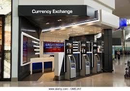 bureau de change sydney travelex stock photos travelex stock images alamy