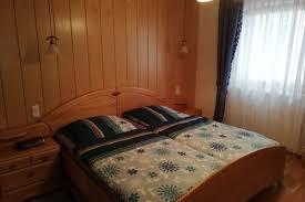 ferienwohnung sonnenhäusl 54 qm für 2 personen im