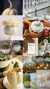 Fake Carvable Pumpkins by 59 Best Wedding Decor Pumpkins Images On Pinterest Wedding