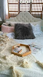 Marshalls Bed Sheets by Sundays Are For Staying In Creating A Cozy Bed Little Vintage