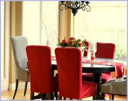 Walmart Gripper Chair Pads by Gripper Chair Cushions Dining Room Chairs Dining Room Decor