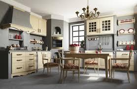 küchen tapezieren schritt für schritt