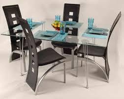 Bobs Furniture Living Room Tables by Bobs Furniture Dining Room Createfullcircle Com