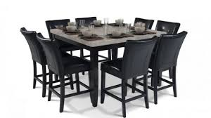 Inexpensive Dining Room Sets by The Most Best 25 Discount Dining Room Sets Ideas On Pinterest