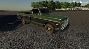 71 Chevy Long Bed V1.0 - Modhub.us 1955 Ford F100 20 Inch Rims Truckin Magazine Stian Transport Xp63 Exp At North Wales Truck Gathering Flickr New 2019 Hino 268a Mhc Truck Sales I0391518 Skin Pack The Expendables V 10 Mod For Ets 2 Mbs Equipment Company Ton Nadji Films Inc Sylvester Stallones Expendables Sold 132000 Auction Black Scania R520 Ar65 Arm Armageddon Volvo 750 Fh Expe Custom 019 Custom Cuda Jeffs V10 Skins Euro Simulator Mods The Nasty Love This Repost From Egarage