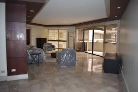 100 Ritz Apartment Condominium To Rent In Towers Ridge Rd Makati City