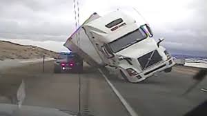 EXTREME TRUCK DRIVERS! Stupid Truck Driving Fails Caught On Camera ... Nicks Fire Electrical Safety Security Blog Despite Numerous Stupid And Weird Drivers Of Kentucky 1 Youtube Truck Smashes Into Overpass Clipzuicom Weeks World Day For Farmed Animalstruck Driver Runs Over Activists Bangshiftcom The Factory Wars Are Rookie Facing Camera Page 6 Truckersreportcom Trucking Forum Worlds Most Stupid Truck Fails Craziest On Road 2017 Crazy Dumb Dump Destroys Highway In Epic Crash Saudi Hgv Traing Network Hgv_network Twitter Stuck On Extreme Bad Semi Offroad 2nd Dumbest Vehicle Ever Made Introducing Drivers Driving Fails Caught Camera