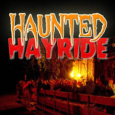 Haunted Attractions In Nj And Pa by Dracula U0027s Domain Jackson Nj 08514