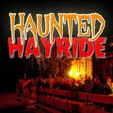 Haunted Halloween Hayride And Happenings by Dracula U0027s Domain Jackson Nj 08514
