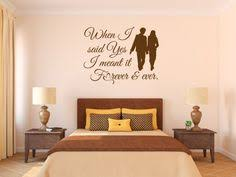 Wall Art Decor Ideas Frozen Handmade Christian Decals Huge Picture Steel Iron Painting