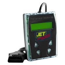 100 Truck Performance Chips JET Programmer