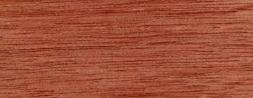 Red Wood Flooring Dark Hardwood Timber Oak Floors Stained Gray