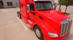 2015 Peberbilt 579 - YouTube Home Paccar Financial Financial Australia Wwwccspartanburgcom 2014 Peterbilt 386 For Sale Daf Paclease Adds Three New Locations In Queensland Welcome To Trucks Limited Tech Startup Embark Partners With Peterbilt Change The Used Trucks Web Site Search Fina Flickr 2015 Kenworth T680 2013 T660