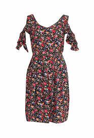 dresses shop women u0027s frocks u0026 dresses in sri lanka ikon