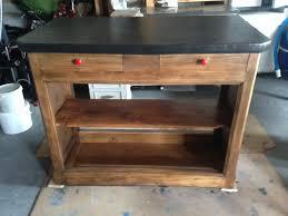 meuble cuisine habitat meuble escalier bar porte volet etc relook cuisine habitat