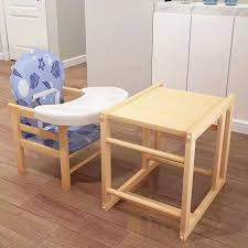 Multipurpose Adjustable Height Solid Wood 3 In 1 Baby High Chair With Table  TYBC002, View Multipurpose 3 In 1 Baby High Chair With Table, Billion Arts  ... Us 6872 25 Offikayaa Fr Stock Baby Wooden High Chair With Cushion Height Adjustable Beech Highchairs For Kids Infant Feeding Ding Chairin Sepnine Highchair Padded 6511 Dark Cherry Safetots Premium Folding Ebay Keekaroo Keekaroo Natural Insert Costway Toddler W Removeable Tray Brown Solid Wood And Foldable Child Leander In Ikayaa De Senarai Harga Kid Childcare Georgiana Whosale Handicraft Fniture Footrest Cheap Bar Stool Buy Stlwooden Stoolcheap Stools Product