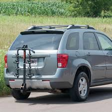 CURT® 18030 - Extendable Hitch Mount Bike Rack (4 Bike Fits 1-1/4 ... Bike Rack For Tg Little Guy Forum 2015 Subaru Outback Hitch And Installation Pro Series Amazoncom Hollywood Commuter 2 Hr2500 Diy Hitch Or Truck Bed Mounted Bike Carrier Mtbrcom Racks For Trucks Bicycle Truck Pickup Bed Homemade Hauling Fat Bikes Buying Guide To Vehicle Boxlink Kuat Ford F Community Of Thule T1 Single Outdoorplay Best Choice Products 4 Mount Carrier Car Heinger 2035 Advantage Sportsrack Flatrack Cargo Addon Kit Sport Rider Buy