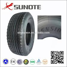 Cheap Big Truck Tires | Wheels - Tires Gallery | Pinterest | Truck ... Cheap Big Truck Tires Wheels Gallery Pinterest Good Quality Semi 100020 For Sale Buy Heavy Duty Commercial For Dumpconcrete Trucks Annaite Tire Suppliers And China Brand Radial 11r225 29575r225 315 Stadium Mounted Clay Rc Tech Forums Best Rated In Light Suv Helpful Customer Reviews Sailun S917 Onoffroad Traction Off Road Resource Majestic Design Mud Getting To Know Deals Nitto Number 4 Photo Image