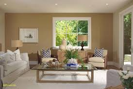 100 Zen Style Living Room Home Interior Design Awesome Best
