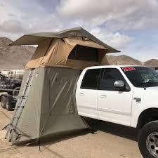 Jeep & Truck Roof Top Tent | Best Tuff Stuff Rooftop Tent For Sale ... Roof Top Tents Northwest Truck Accsories Portland Or Front Runner Roof Top Tent And Tuff Stuff Youtube Explorer Series Hard Shell Tent Randybuilt Pickup Rack For Bikes Mtbrcom Eezi Awn 3 1400 Free Shipping Main Line Eeziawn Jazz Equipt Expedition Outfitters Cvt Mt St Helens Hardshell Updated Tacoma Runner Jeep Best Stuff Rooftop For Sale 2015 Toyota Tundra With A Bigfoot Mounted On Yakima How To Buy Tips Gurucamper The Truth About Rooftop Tent Camping Watch Before You Buy Pros