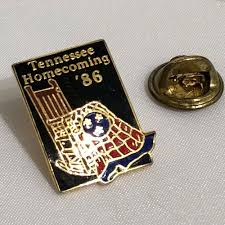 Vintage Collectible Pin Tennessee Homecoming 1986 Rocking Chair Flag ... Shopcrackerbarrelcom Team Color Rocking Chair Tennessee Lot 419 Attr Dick Poyner Chairs On The Front Porch Main House Mansion Belle Meade Dixie Seating Handmade Wooden Fniture Bar Pong Chair Glose Dark Brown Ikea Svolunteers Childs Rocking 5500 Via Etsy Usa Nashville Plantation The Town Court Brown Spring Lounge 4cn Available At Amazoncom Cjh Balcony Adult Recliner Leisure Amish Fniture Tennessee Developmenttiessite Weaving A New Story Alumnus 25 Decoration Lock 1776 Price Galleryeptune