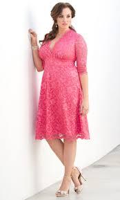 plus size womens lace dresses just women fashion