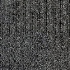 Mohawk Carpet Tiles Aladdin by Mohawk Aladdin Design Medley Slate Carpet Tile