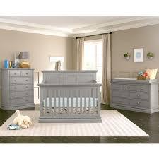 babies r us dressers furniture babies r us dressers nursery dresser babies r us