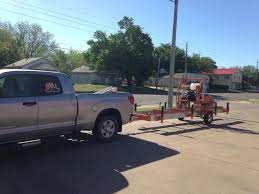 100 Sell My Truck Today Where And How Can I The Lumber I Cut On Sawmill Trees 2 Money