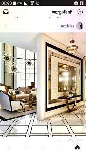 16 graceful wooden wall mirror ideas graceful ideas