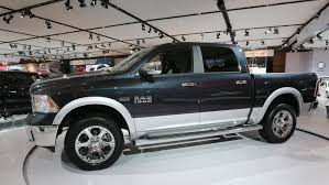 100 Dodge Truck Specs What Are The Of A Ram 1500 57L HEMI Referencecom