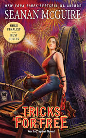The Cover Of Book Tricks For Free