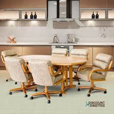 Chromcraft C137-946 And T817-77 7PC Dinette Set 100 Kitchen Table Sets With Rolling Chairs 41 Drop Leaf Tables For Small Spaces Big Style Islamorada Indoor Rattan 5 Piece Swivel Tilt Caster Ding Set Modern Restaurant And Cheap Patio Fniture Alinum Balconies Buy Tablesalinum Room Casters Layjao Design Amaza Retro And 70s Chromecraft Dinette Ding Room Coffee Ikea Rectangular Table Illustration Cartoon Chair Collar Guest Sancal