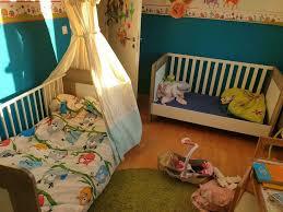 kinderbett babybett möbel rieger