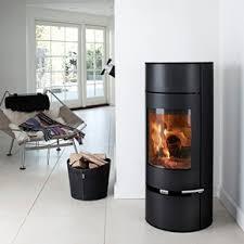 modern multi fuel stoves wood burning stoves multi fuel stoves chimney liner and flue