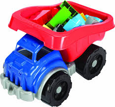 Amazon.com: Amloid Kids At Work Dump Truck With Blocks Playset ... Classic Metal 187 Ho 1960 Ford F500 Dump Truck Yellow The Award Wning Hammacher Schlemmer Toy Wheel Loader Stock Photo 532090117 Shutterstock Amazoncom Small World Toys Sand Water Peekaboo American Plastic Mega Games Amloid Kids At Work With Blocks Playset Day To Moments Gigantic Tonka 2001 With Sounds 22 12 Length Hasbro Colorful On 571853446 Dump Truck Model On A Road Transporting Gravel Toy Ttipper Industrial Image Bigstock