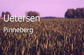 ᐅ uetersen 25436 pinneberg schleswig holstein 2021