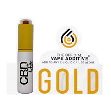🚀 CBD Drip Gold - 10%OFF - Free Same Day Shipping 👈😎 Best Online Vape Store And Shops For 2019 License To Automatic Coupons Promo Codes And Deals Honey Myvapstore Com Coupon Code Science Serum Element Coupon Vapeozilla Aspire Breeze Nxt Pod System Starter Kit Good Discount Vaping Community Shop 1 Eliquids Vapes Vapewild Smok Rpm40 25 Off Black Friday Mt Baker Vapor Reddit Xxl Nutrition