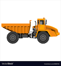Powerful Articulated Dump Truck Royalty Free Vector Image Powerful Articulated Dump Truck Royalty Free Cliparts Vectors And Lvo A30 Articulated Dump Trucks For Sale Dumper Yellow Jcb 722 Stock Photo Picture 922c Cls Selfdrive From Cleveland Land Conrad 150 Liebherr Ta230 Awesome Diecast Truck Vector Image Lego Ideas Product Bell B25d Price 35000 2004 Adt Dezzi Equipment Ad30b 6x4 And 6x6 Caterpillar 725 Used Machines Cj