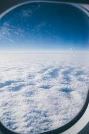 air transat nantes montreal air transat nantes montreal 28 images vacances partir et se
